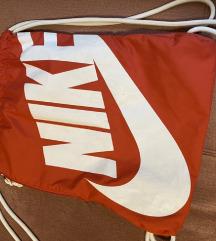 Nike torba za trening