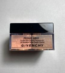 Givenchy Prisme Libre Tender Sun 4