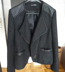 Katrin jaknica