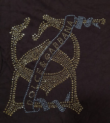 Dolce&Gabbana original zenska majica HIT CENA