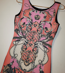 Evita haljina