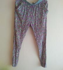 Letnje  pantalone,L