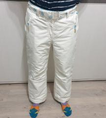 TCM Zenske Ski Pantalone 40/42 Recco