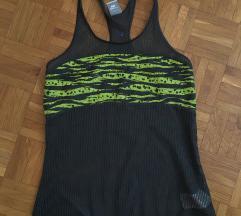 Nike majica L za vežbanje