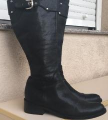 MAX MARA cizme 26cm