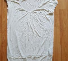 Majica 66
