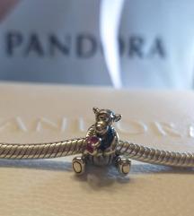 PANDORA Tigar