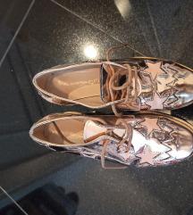 Stella MC Carteney  36 top cipele