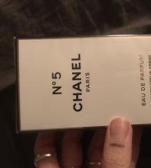 Chanel no 5 parfem