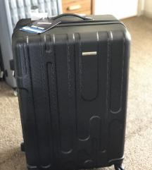 "Potpuno nov Samsonite kofer 28"""