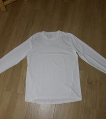 Original A-Z muška majica NOVA