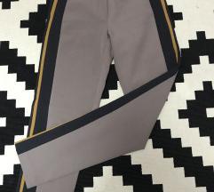 Pantalone RESERVED