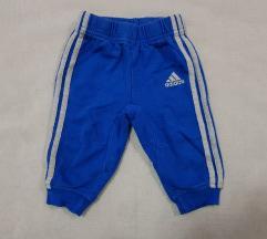 Adidas trenerka za bebe original