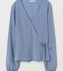 ✿NOVO SA ETIKETOM, H&M bluzica!✿