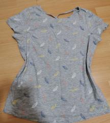 Only majica kao nova