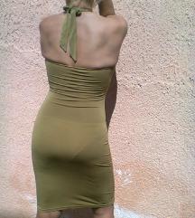Paris - Izazovna haljina