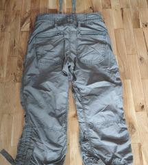 H&M pantalone M/L