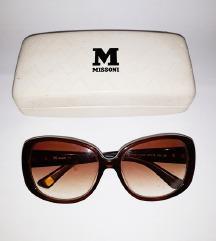 Missoni naočare