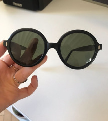 PERSOL vintage naocare