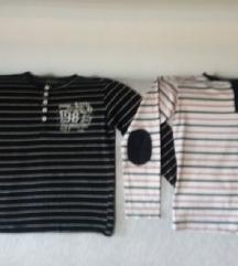 Majice za decaka