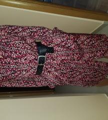 Sinsay kosulja haljina