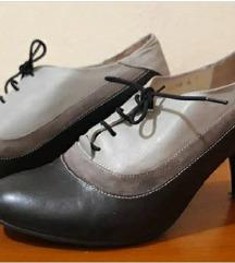 Akcija kozne cipele