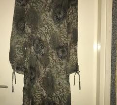 P...S.. haljina
