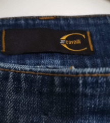 Sale JUST CAVALLI ORIGINAL FARMERICE