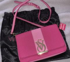 Victoria s Secret torba