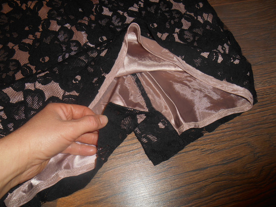 ●❤️Marks&Spencer extra suknja M/L●❤️