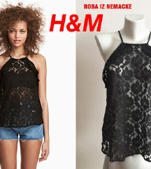 Rasprodaja   H&M etiketa 🖤 čipka 🖤