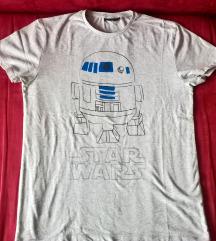 Star Wars, M, NOVO