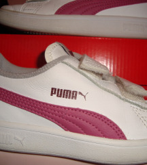 Puma patike vel.32