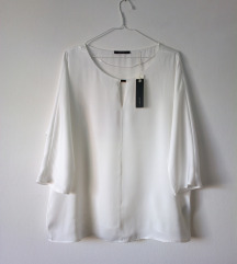 Rezz ESPRIT svilenkasta bluza