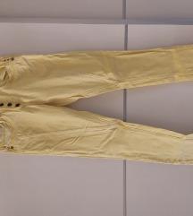 Pantalone 25