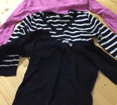 Džemperi 3 komada po ceni 1