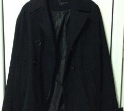 Amisu kaput L/XL