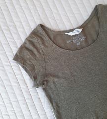 H&M Majica / Lan