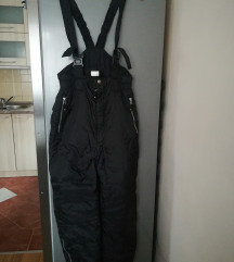 Rossi ski pantalone Novo
