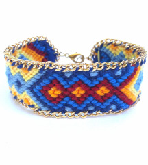Narukvica /Friendship bracelet)