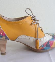 NOVE  prelepe  cipele BRATSCHER 36/23