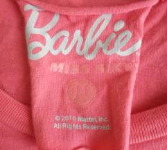 Miss Sixty Barbie majica S