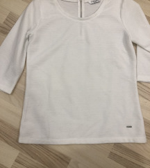 Zara snizena bluza