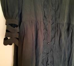 ZIMERMAN haljina