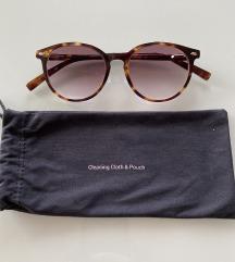 Blink naočare za sunce