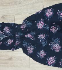 Haljina za trudnice H&M