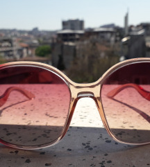 Max Mara naocare za sunce