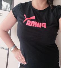 Puma original majica