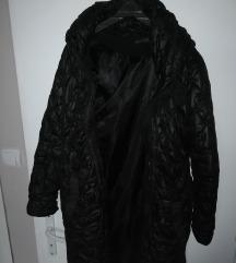 Katrin jakna