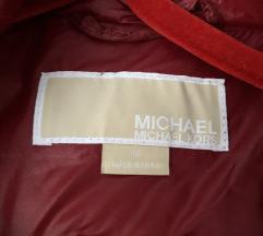 Michael Kors jakna